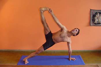 curso formação hatha yoga