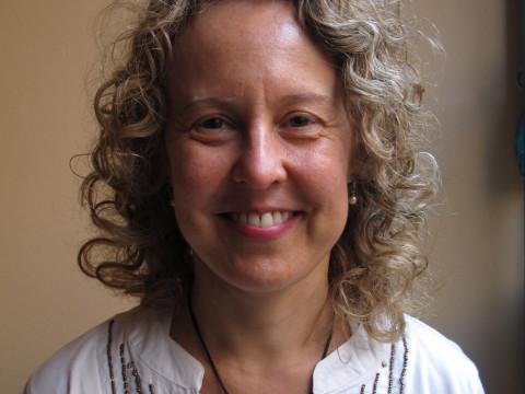 Fernanda Dorneles