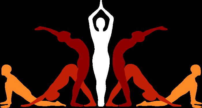 yogaprana-suria
