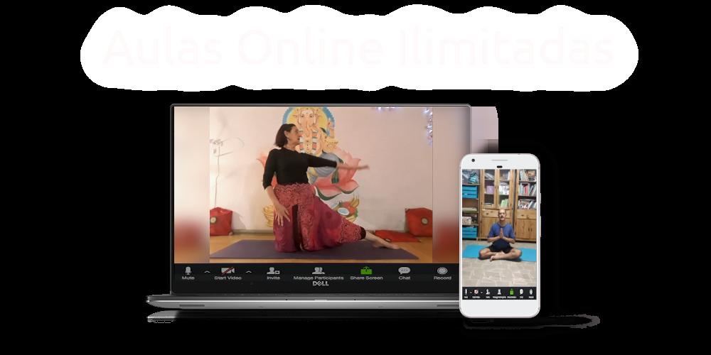 aula-online-yoga-zoom-ilimitadas