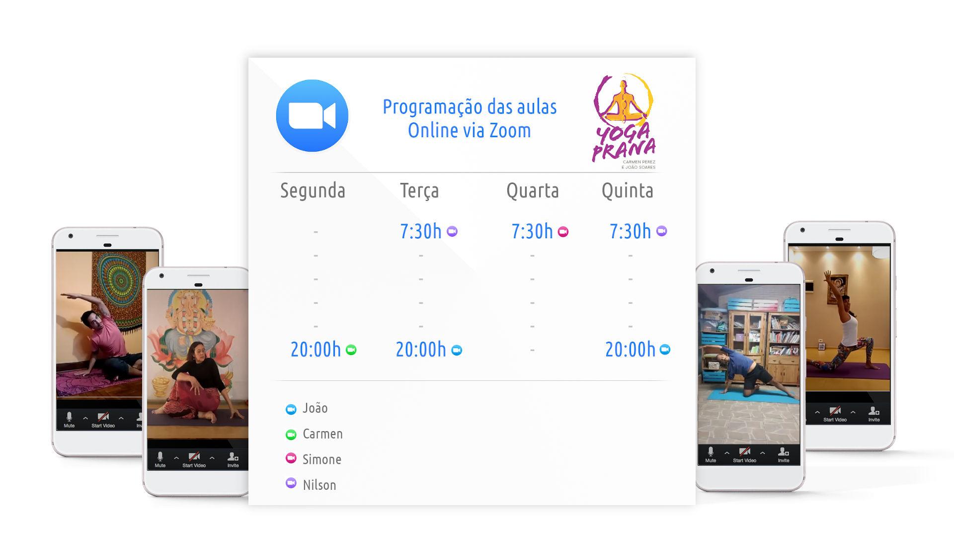 aulas-yogaprana-zoom-horario
