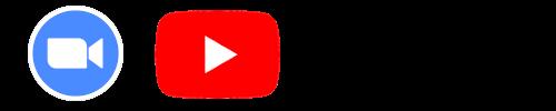 youtube-zoom-1