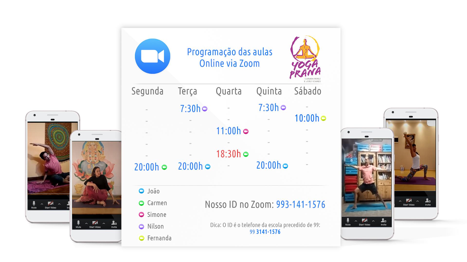 aulas-yogaprana-zoom-horario-3